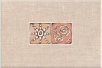 Антарес 3 декор ракушки