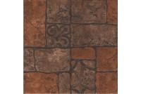 Бастион 4 коричневый