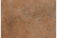 Бирма 3Т коричневый