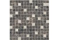 Эллада 3 мозаика