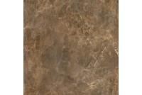 Энигма 3П коричневый пол