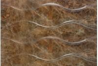 Энигма 3Т коричневый