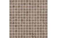 Флориан 3Т мозаика