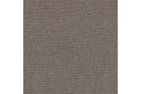 Фоскари 4П Серо-коричневый пол
