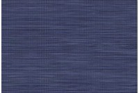 Калипсо 2Т синий