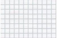 Калипсо 7 белый