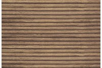 Лаура 4Н коричневая