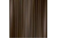 Магия 2П темно-коричневый пол