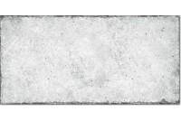Мегаполис 1С светло-серый