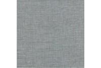 Мишель 1П серый напольная