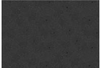 Монро 5 черный