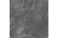Нью-Йорк 1П серый пол