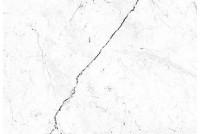 Помпеи 7С белый