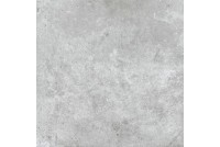Портланд 2 серый 60х60