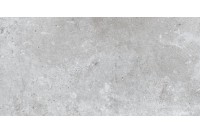 Портланд 2 серый 30х60