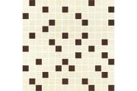Сакура 3 мозаика
