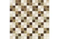 Сиерра 3 мозаика
