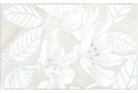Аида Серый декор GR27\6194