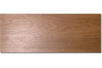 Фореста светло-коричневый SG410800N