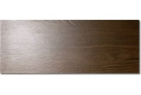 Фореста коричневый SG410900N