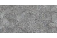 Галерея серый противоскользящий обрезной SG218800R