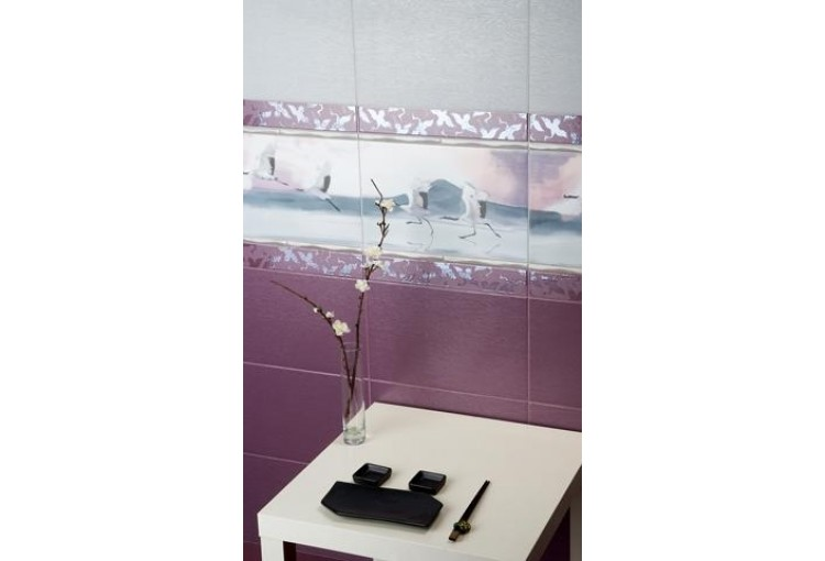 Плитка кимоно керама марацци фото