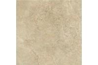 Песчаник Беж (SG908700N)