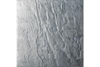 Рубикон серый TU904200N