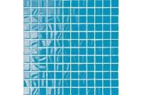 Темари тёмно-голубой 20017