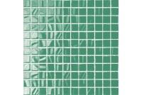 Темари зелёный 20021