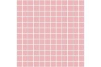 Темари розовый матовый 20060