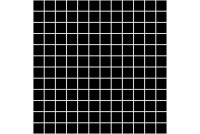 Темари черный матовый 20071N