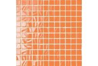 Темари оранж 20012