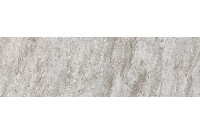 Терраса Подступенок серый SG111200N\4