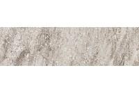 Терраса Подступенок коричневый SG111300N\4