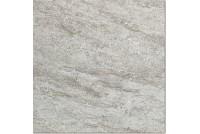 Терраса серый SG111200N