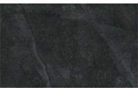Юнона черный, 250х400