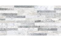 Verona Grey 30x60