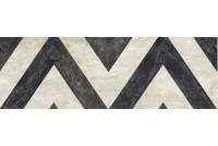 Арлингтон Декор-1 3606-0018