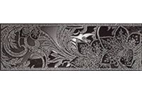 Азур бордюр 1501-0047