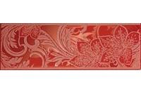 Азур бордюр 1501-0053