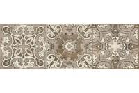 Травертино Декор Орнамент 3606-0016