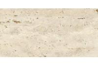 Травертино бренди 6060-0065