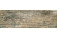 Вестерн Вуд серый 6064-0014