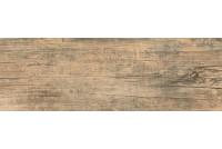 Вестерн Вуд песочный 6064-0038