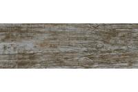 Вестерн Вуд темно-серый 6064-0039