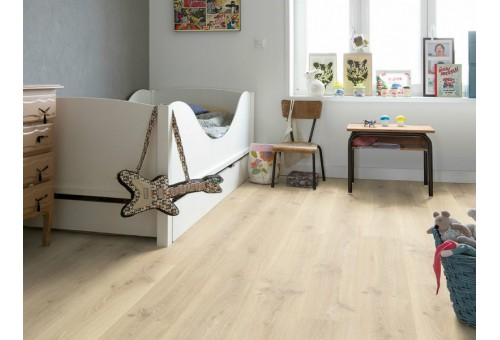 Creo Quick-Step