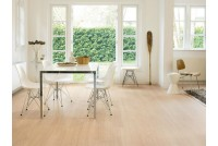 Eligna Wide Quick-Step