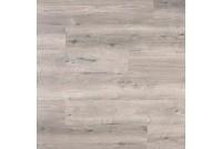 Loc Floor Дуб приморский LCF099