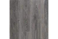 Loc Floor Дуб серый классический LCF051